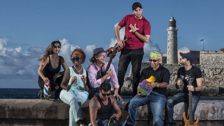 Anays Leyva Edad búsqueda - juventud rebelde - diario de la juventud cubana