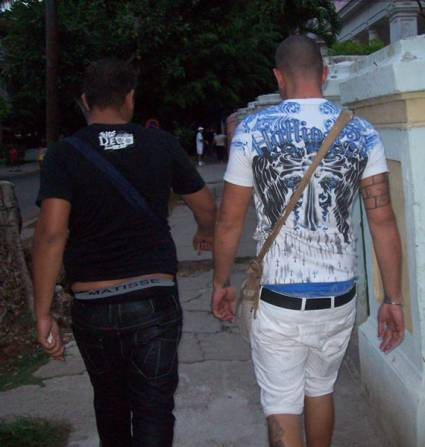 Se Caen Los Pantalones Juventud Rebelde Diario De La Juventud Cubana
