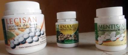 productos farmacia internacional cuba