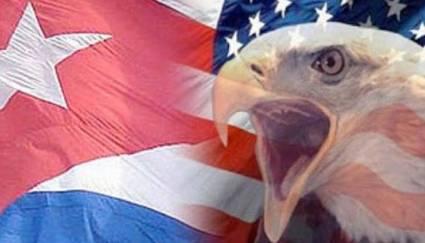Theas-Colonel condena la nueva maniobra estadounidense