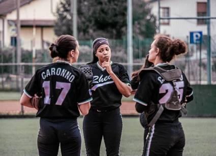 Serie Italiana A1
